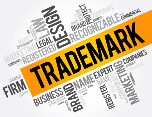 Trademark: A Global Asset