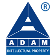 Intellectual Property Logo